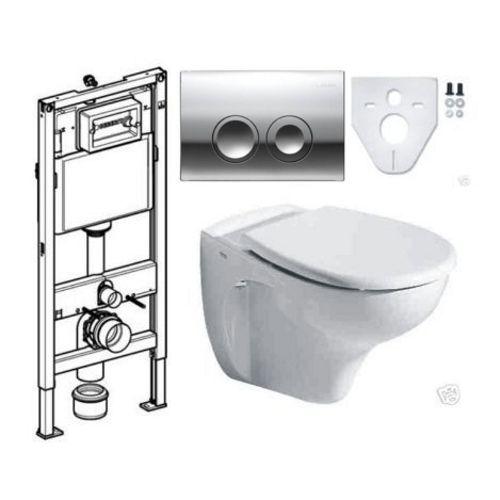 wc bet tigungsplatten individuell gestaltbare designelemente mit pictures to pin on pinterest. Black Bedroom Furniture Sets. Home Design Ideas