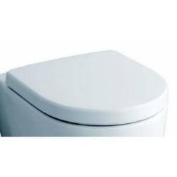 keramag tiefsp l wand wc icon xs 49 cm 6l 204030 design in bad. Black Bedroom Furniture Sets. Home Design Ideas