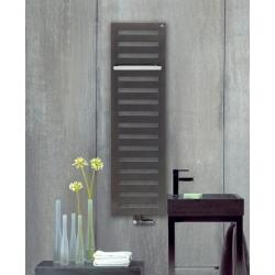 zehnder design hk metropolitan mixbetrieb mepm 080 040 id. Black Bedroom Furniture Sets. Home Design Ideas