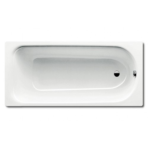 kaldewei badewanne advantage saniform plus 375 1 1800x800mm alpinweiss design in bad. Black Bedroom Furniture Sets. Home Design Ideas