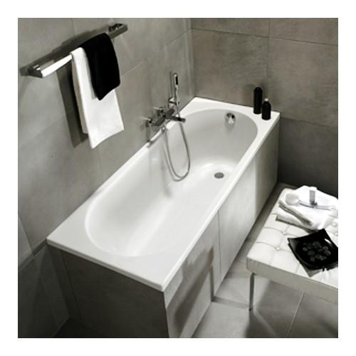 villeroy boch badewanne rechteck cassandra 1700 x 700. Black Bedroom Furniture Sets. Home Design Ideas