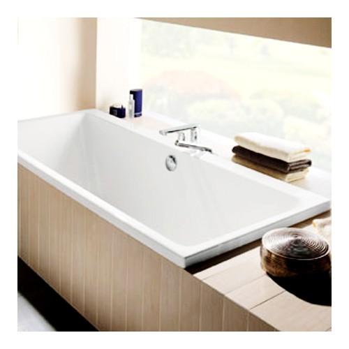 villeroy boch badewanne rechteck subway 1700x750. Black Bedroom Furniture Sets. Home Design Ideas