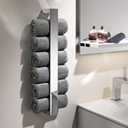 keuco edition 300 handtuchhalter 30070. Black Bedroom Furniture Sets. Home Design Ideas