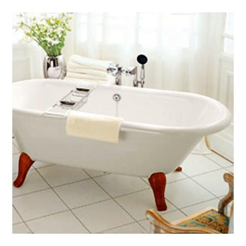 villeroy boch badewanne oval hommage 177 1x77 1cm wei. Black Bedroom Furniture Sets. Home Design Ideas