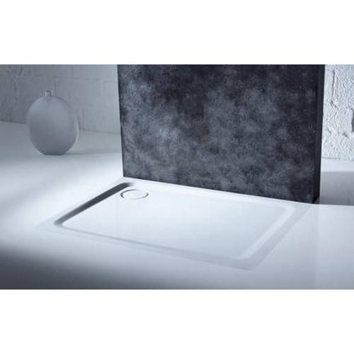 kaldewei stahl duschwanne avantgarde superplan plus 479. Black Bedroom Furniture Sets. Home Design Ideas