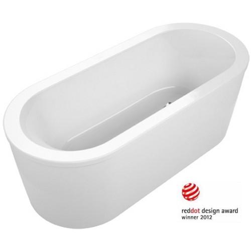 acryl badewanne freistehend preisvergleiche erfahrungsberichte und kauf bei nextag. Black Bedroom Furniture Sets. Home Design Ideas