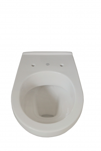 gustavsberg saval 2 0 tiefsp l wand wc pergamon 35 x 53 5 cm 7g061009 design in bad. Black Bedroom Furniture Sets. Home Design Ideas