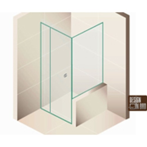 badewanne mit duschkabine sonstige preisvergleiche erfahrungsberichte und kauf bei nextag. Black Bedroom Furniture Sets. Home Design Ideas