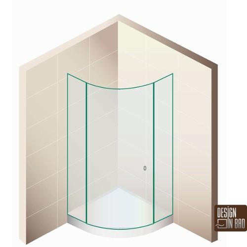 duschwanne mit t r preisvergleiche erfahrungsberichte und kauf bei nextag. Black Bedroom Furniture Sets. Home Design Ideas
