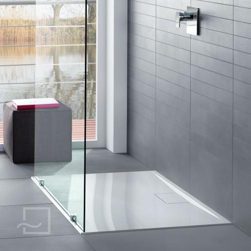 duschwanne 160 x 80 sonstige preisvergleiche erfahrungsberichte und kauf bei nextag. Black Bedroom Furniture Sets. Home Design Ideas