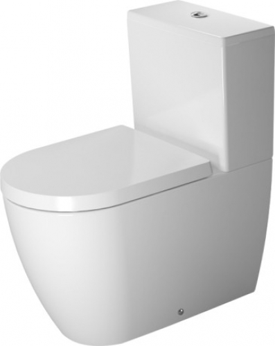 stand wc abgang senkrecht preisvergleiche. Black Bedroom Furniture Sets. Home Design Ideas