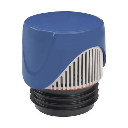 sanit rohrbel fter ventilair dn 70 100 neue ausf hrung ebay. Black Bedroom Furniture Sets. Home Design Ideas