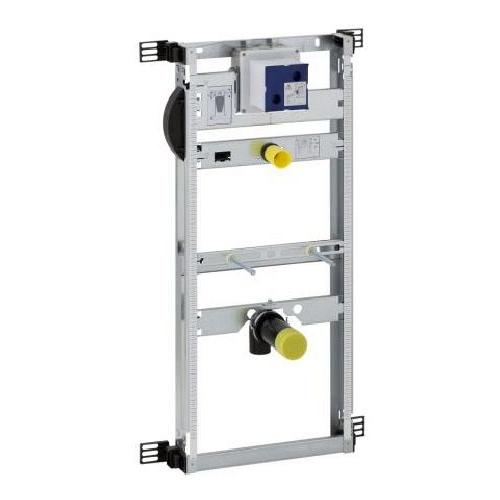 geberit kombifix urinal universal 109 127 cm. Black Bedroom Furniture Sets. Home Design Ideas