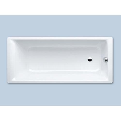 kaldewei stahl badewanne ambiente puro 653 180 x 80 cm wei 256300010001 ebay. Black Bedroom Furniture Sets. Home Design Ideas