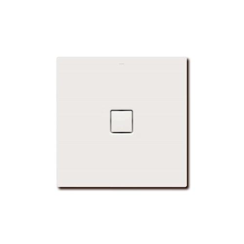 kaldewei avantgarde conoflat 865 2 preisvergleich. Black Bedroom Furniture Sets. Home Design Ideas