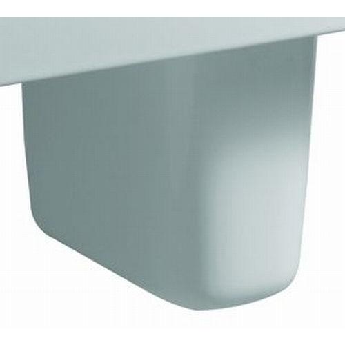 keramag renova nr 1 plan halbs ule 292110 design in bad. Black Bedroom Furniture Sets. Home Design Ideas
