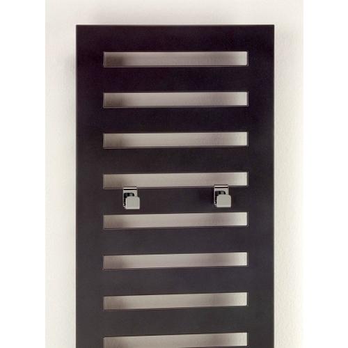 zehnder handtuchhaken 2 stck zum aufstecken f r heizk rper zehnder metropolitan 480438. Black Bedroom Furniture Sets. Home Design Ideas