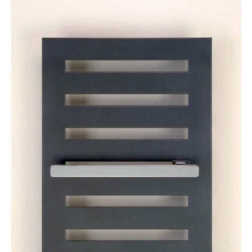 zehnder handtuchhalter 40 cm f r zehnder metropolitan 468038 design in bad. Black Bedroom Furniture Sets. Home Design Ideas