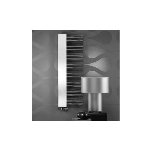 konsolen edelstahl preisvergleiche erfahrungsberichte und kauf bei nextag. Black Bedroom Furniture Sets. Home Design Ideas